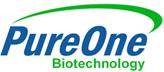上海纯优生物科技有限公司logo